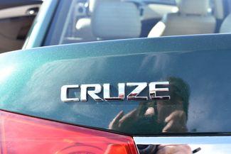 2015 Chevrolet Cruze LT Ogden, UT 26