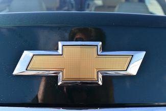 2015 Chevrolet Cruze LT Ogden, UT 27