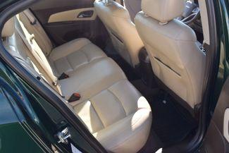 2015 Chevrolet Cruze LT Ogden, UT 21