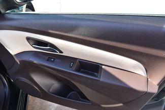2015 Chevrolet Cruze LT Ogden, UT 23