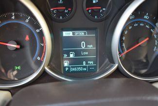 2015 Chevrolet Cruze LT Ogden, UT 12