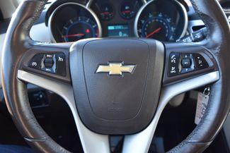 2015 Chevrolet Cruze LT Ogden, UT 14