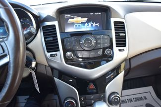 2015 Chevrolet Cruze LT Ogden, UT 18