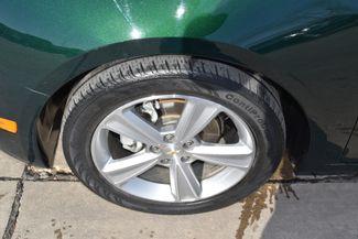 2015 Chevrolet Cruze LT Ogden, UT 8