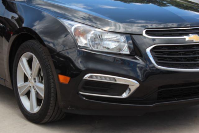 2015 Chevrolet Cruze LT San Antonio , Texas 1