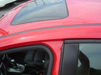 2015 Chevrolet Cruze LTZ San Antonio, Texas 12