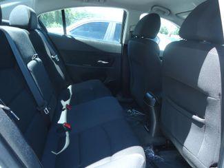 2015 Chevrolet Cruze LT. BACK UP CAMERA SEFFNER, Florida 14