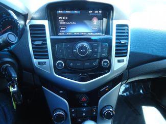 2015 Chevrolet Cruze LT. BACK UP CAMERA SEFFNER, Florida 17