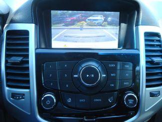 2015 Chevrolet Cruze LT. BACK UP CAMERA SEFFNER, Florida 26