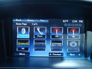 2015 Chevrolet Cruze LT. BACK UP CAMERA SEFFNER, Florida 27