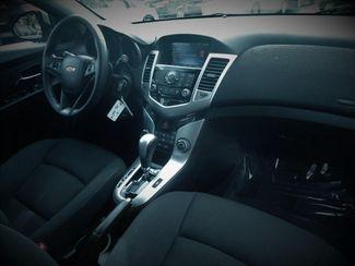 2015 Chevrolet Cruze LT SEFFNER, Florida 15
