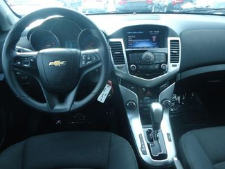2015 Chevrolet Cruze LT SEFFNER, Florida 17