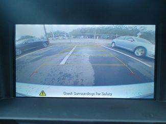 2015 Chevrolet Cruze LT SEFFNER, Florida 25