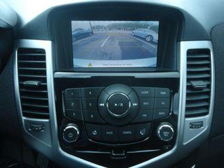 2015 Chevrolet Cruze LT SEFFNER, Florida 26