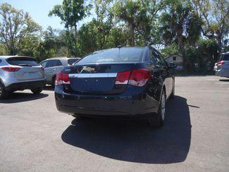 2015 Chevrolet Cruze LS SEFFNER, Florida 14