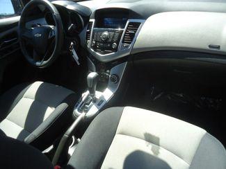 2015 Chevrolet Cruze LS SEFFNER, Florida 18