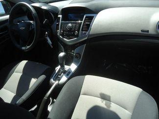 2015 Chevrolet Cruze LS SEFFNER, Florida 19
