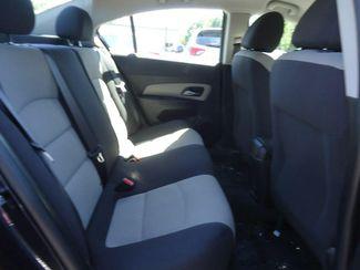 2015 Chevrolet Cruze LS SEFFNER, Florida 20