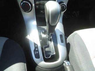 2015 Chevrolet Cruze LS SEFFNER, Florida 24