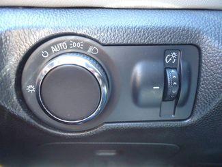 2015 Chevrolet Cruze LS SEFFNER, Florida 29