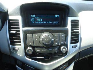 2015 Chevrolet Cruze LS SEFFNER, Florida 31