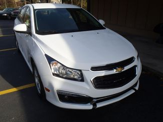 2015 Chevrolet Cruze in Shavertown, PA