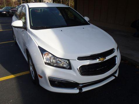2015 Chevrolet Cruze LT in Shavertown