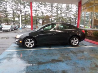2015 Chevrolet Cruze LT  city CT  Apple Auto Wholesales  in WATERBURY, CT