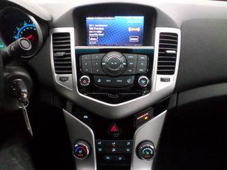 2015 Chevrolet Cruze LT  city CT  Apple Auto Wholesales  in WATERBURY, CT