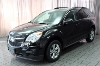 2015 Chevrolet Equinox LT  city OH  North Coast Auto Mall of Akron  in Akron, OH