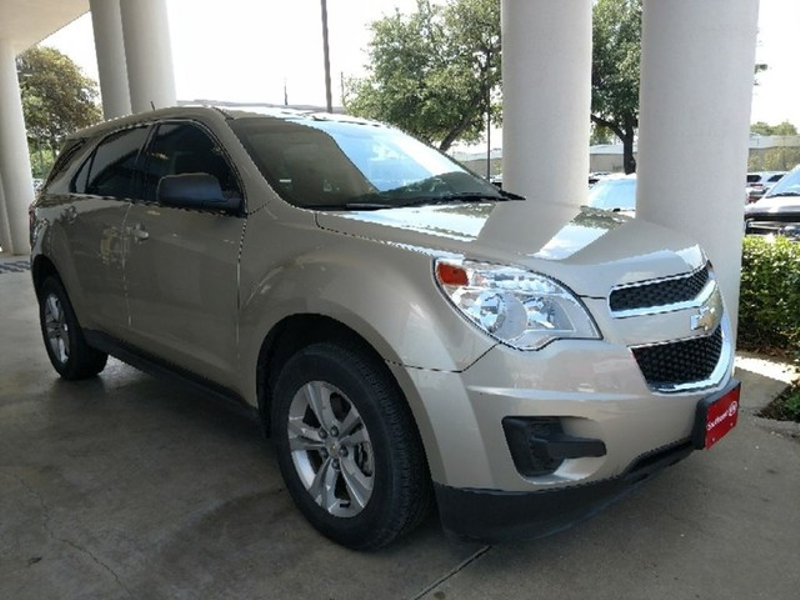 suv details chevrolet inventory airport blvd austin sales used trucks s cars texas aveo more auto in