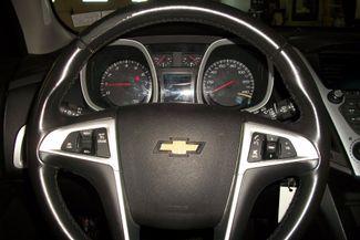 2015 Chevrolet Equinox AWD LT Bentleyville, Pennsylvania 6