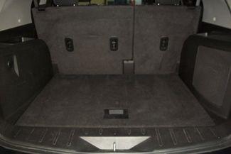 2015 Chevrolet Equinox AWD LT Bentleyville, Pennsylvania 16