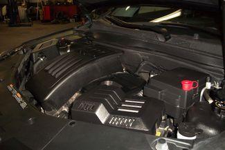 2015 Chevrolet Equinox AWD LT Bentleyville, Pennsylvania 18