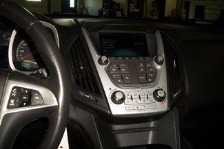 2015 Chevrolet Equinox AWD LT Bentleyville, Pennsylvania 7