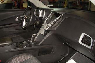 2015 Chevrolet Equinox AWD LT Bentleyville, Pennsylvania 13