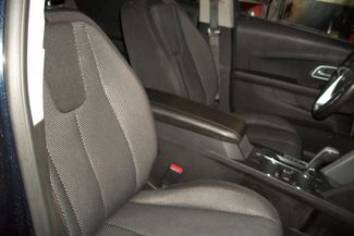 2015 Chevrolet Equinox AWD LT Bentleyville, Pennsylvania 14