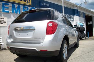 2015 Chevrolet Equinox AWD 2LT Bentleyville, Pennsylvania 50