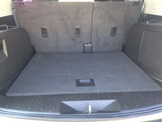 2015 Chevrolet Equinox in Bossier City, LA