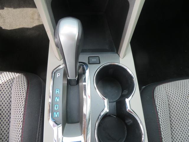 2015 Chevrolet Equinox LT Charlotte-Matthews, North Carolina 20