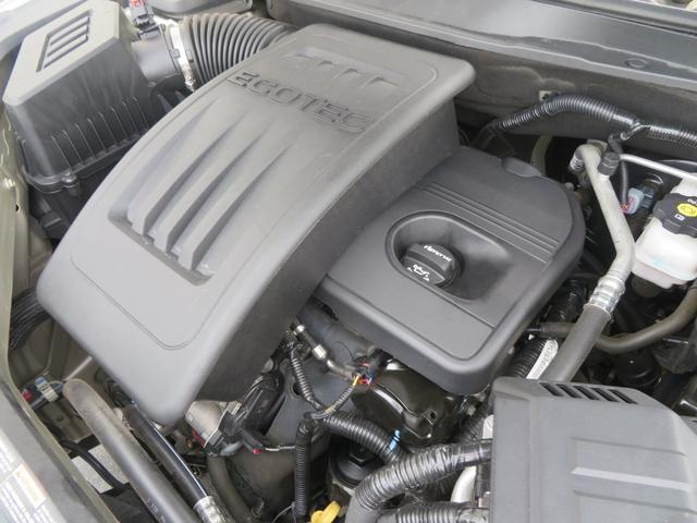 2015 Chevrolet Equinox LT Charlotte-Matthews, North Carolina 32