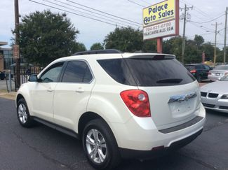 2015 Chevrolet Equinox LT  city NC  Palace Auto Sales   in Charlotte, NC