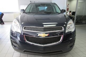2015 Chevrolet Equinox LT W/ BACK UP CAM Chicago, Illinois 1