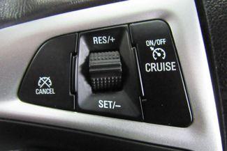 2015 Chevrolet Equinox LT W/ BACK UP CAM Chicago, Illinois 14