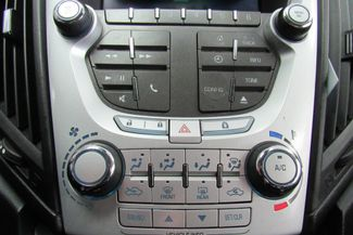 2015 Chevrolet Equinox LT W/ BACK UP CAM Chicago, Illinois 18