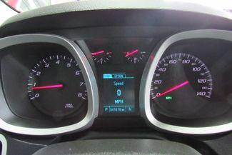 2015 Chevrolet Equinox LT W/ BACK UP CAM Chicago, Illinois 21