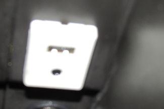 2015 Chevrolet Equinox LT W/ BACK UP CAM Chicago, Illinois 24
