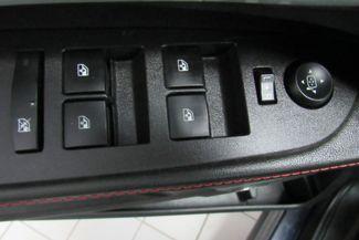 2015 Chevrolet Equinox LT W/ BACK UP CAM Chicago, Illinois 27