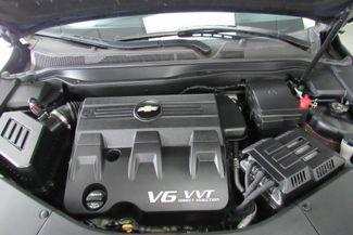 2015 Chevrolet Equinox LT W/ BACK UP CAM Chicago, Illinois 30