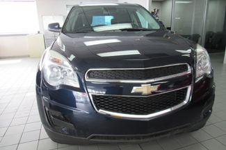 2015 Chevrolet Equinox LT W/ BACK UP CAM Chicago, Illinois 2